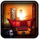 Living Room Paint Red by Psionic Trap