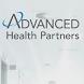AHP - Advanced Health Partners by 1826637 ALBERTA LTD.