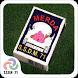 Merda - Il gioco di carte by S.S.D.M. 71