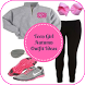 Teen Girl Autumn Outfit Ideas by Laland Apps