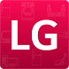 LG Service India by LG Electronics India Pvt Ltd.