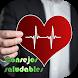 Consejos saludables. Gratis by Apps Cuba