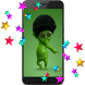Funny Dancer Video 3D LWP by Bardin Free Apps