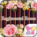 Girly Theme Regimental Roses by +HOME by Ateam