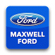 Maxwell Ford by AutoMotionTV