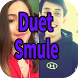Duet Smule by inasmansour
