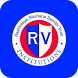 R.V. College of Engineering by Kryptos Mobile