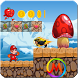 Super jungle world Adventure game by New Free Games