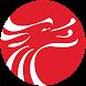 goDragon by Viet Dragon Securities Corporation