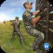 US Army Shooting School Game by Whiplash Mediaworks