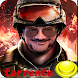 Clash of torrente by Adrenalin games