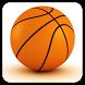 Basketball Mayhem by BringItOn Games