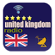 UK Radio FM by myenableapp
