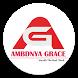 AMBDNYA GRACE by Swaliya Softech Pvt Ltd