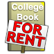 Rent Textbooks by Jay Singh