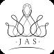 Jas Hair Salon by Bright Salon