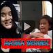 masha bengek jaman now lucu by elokstudio