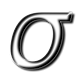 Stats EZ Statistics Calculator by Robinson Programming Solutions LLC