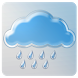 weather news by SELMPF