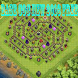 Base Best COC Free Complete by iwan develop