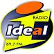 Rádio Ideal 89.7Fm by AppsKS02