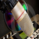 RADIO OURO BRANCO by Agências App