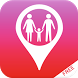 Free Locator Family GPS Tips by we love Messi May