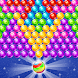 Amazing Bubble Shooter by Applock Security