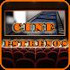 Novedades de cartelera cine HD by nice to apps