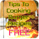 Tips To Cooking Burger Recipes by elizapps