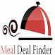 Meal Deal Finder by Kophes LLC