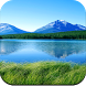 Nature Wallpapers by RumaTech Inc.