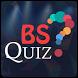 Batman v Superman Quiz by Quiz Experts