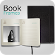 book photo frames by Go Great Apps