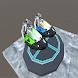 Utang 3D by B201 Developer Group