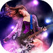 Magic Photo Lab Picture Editor - Selfie Editor by Selfie Expert - Photo Video Editor & Collage Maker