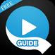 Free Video Editor Quik Tips by Stella Eva Team Dev