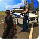 US Police Chase Cop Car Simulator by Marvellous Games Studio
