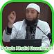 MP3 Kajian Khalid Basalamah by Portieri Ahmad