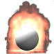 Shot and Explosion! by Blacksmith DoubleCircle