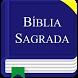 Bíblia Sagrada by iDailybread.org