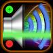Easy Volume Booster Sound by Digital Lawson App