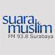 SUARA MUSLIM SURABAYA by Nobex Radio