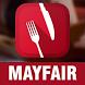MAYFAIR BHAGALPUR by TECHfx Softwares