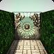 3D Maze / Labyrinth Runner by NorthWind