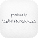 asahi progress by GMO Digitallab,Inc.