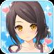 Dream Girlfriend by Ambition co.,ltd.