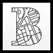 Brinkborgh Makelaardij by Realworks BV
