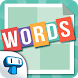 1 Pic 3 Words - Fun Free Smart Trivia Game by Tapps Games