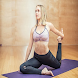 Musica para hacer yoga gratis ahora by Brainst